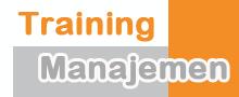Training Manajemen
