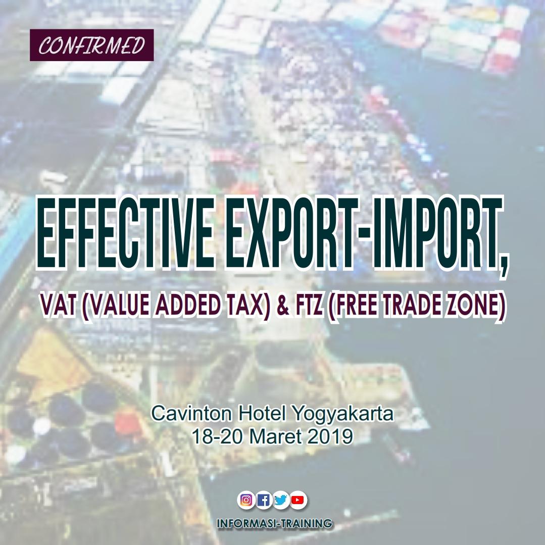 export import vat dan vtz