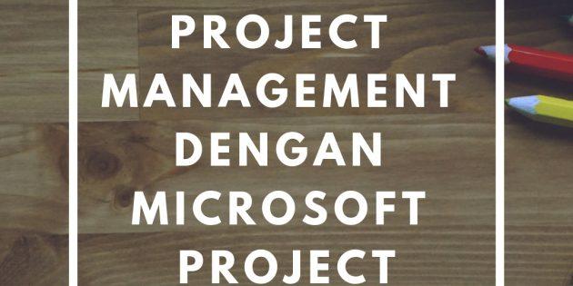Supply Chain Management – PASTI JALAN