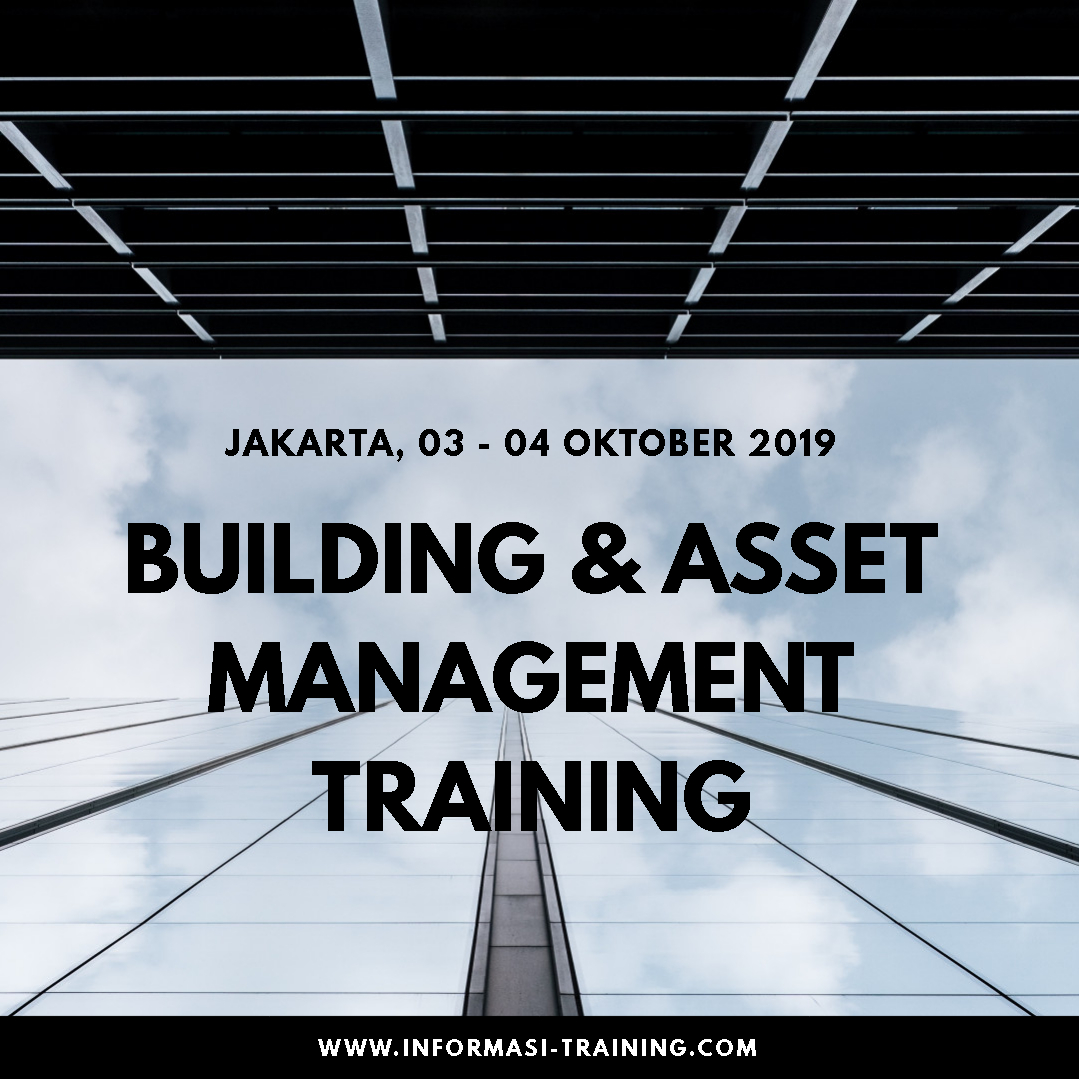 Building Management